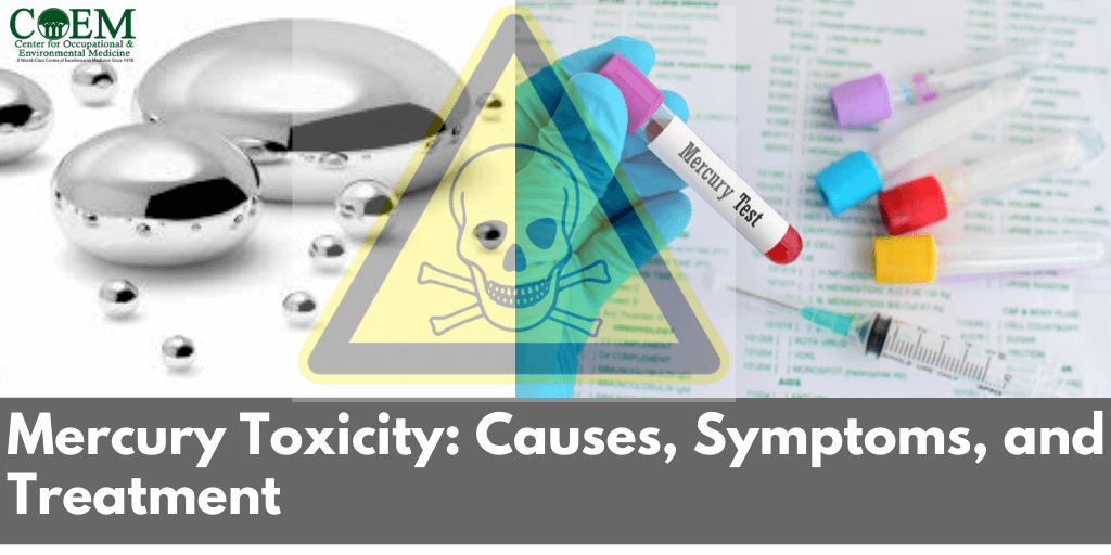 Mercury-Toxicity-Causes-Symptoms-and-Treatment