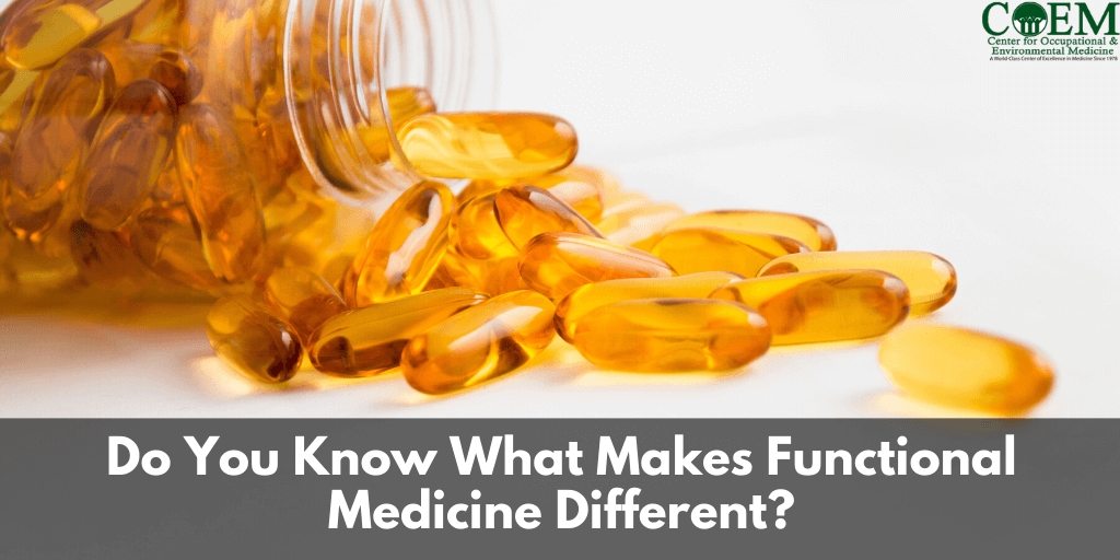 What-Makes-FunctionalMedicine-Different
