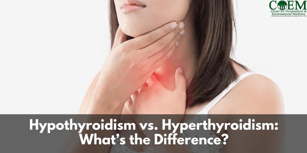 hypothyroidism-vs-hyperthyroidism